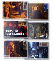 Thumbnail of max postcards