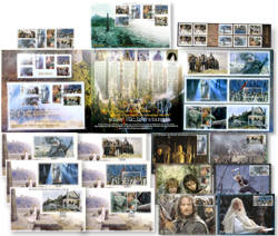 Thumbnail of TT Full Set - click to enlarge