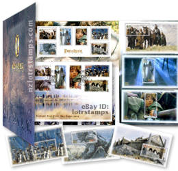 Thumbnail of TT presentation folio - click to enlarge