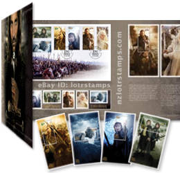 Thumbnail of RotK presentation folio - click to enlarge